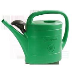 Stropitoare Spring, campacitate 10 litri, culoare verde