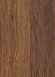 Parchet laminat 10 mm, nuc, HDF, AC4, 1.73 m2/cut 7buc • Krono-Original_100712323