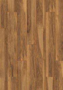 Parchet laminat 10 mm, stejar, HDF, AC4, 1.72 m2/cut 7 buc • Krono-Original_100713371