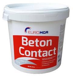 BETON CONTACT