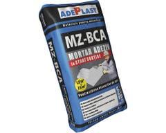 Adeziv constructii, 25 kg •  Adeplast BCA MZ