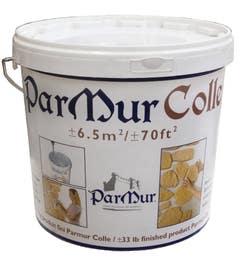 Adeziv interior Parmur Colle, ipsos, 10 kg