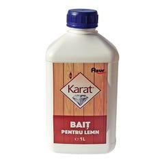 Bait pentru lemn Karat 1 l