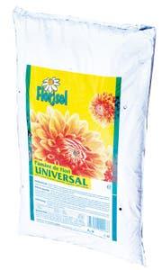 Pamant universal de flori, 40l