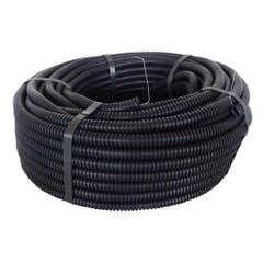 Tub flexibil PVC, 20 x 50000 mm, 320N