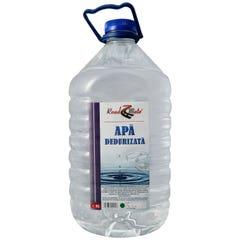 Apa dedurizata 5L • Roadmate