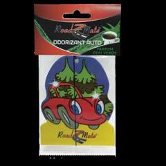 Odorizant auto green tea • Roadmate