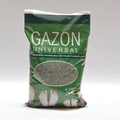 Gazon universal