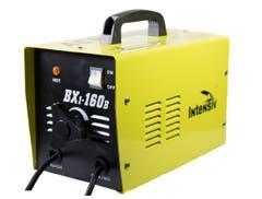 Transformator sudura BX1 160 • Intensiv
