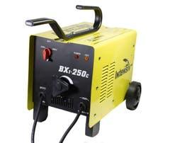 Transformator sudura BX1 250 • Intensiv