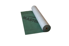 Folie de acoperis Mastermax 3 EXTRA, 75 mp