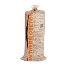 Thermobeton, sac 0.2 m3