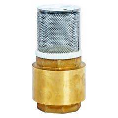 Sorb hidrofor pompa 1.1 -2 GOBE, racord 6/4