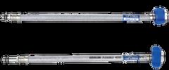 Racord flexibil bat EPDM, 60 cm, 1/2 • Everpro