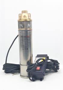 Pompa sub stream1-150 120cb-15m