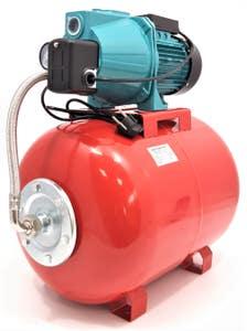 Hidrofor  vector 110-50