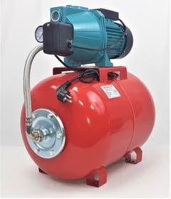 Hidrofor  vector 80-50