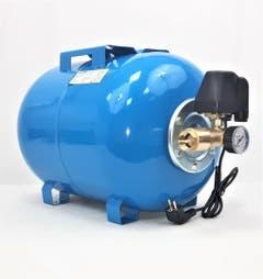 Automatizare ptr.hidrofor 50 litri