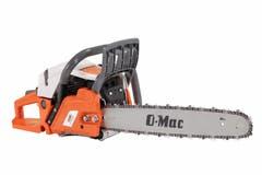 Motoferastrau 5200 • O'Mac