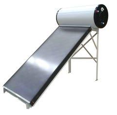 Panou solar plan Westech, presurizat, 150 L