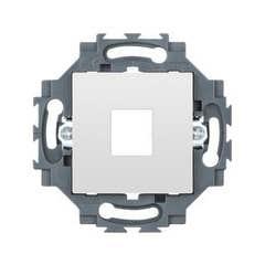 DHALIA PRIZA USB ALBA ST 10A IP 20