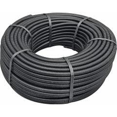Tub flexibil PVC gew fir 16mm 100ml