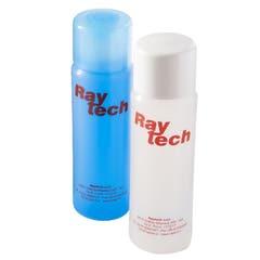 Kit gel lichid transparent, 300 ml • Ray Tech