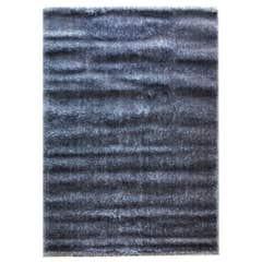 Covor living, gri, 160 x 230 cm • Defier
