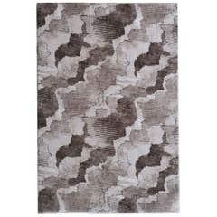 Covor living, crem, 150 x 80 cm • Soft R019