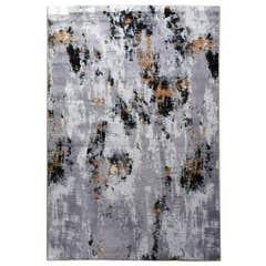 Covor living, crem, 150 x 80 cm • Soft R072
