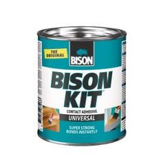 Adeziv de contact, 650 • Bison Kit