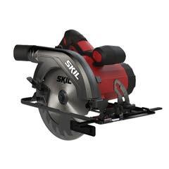 Fierastrau circular 1250 W, 3600 rpm • Skill SW1E5810AA