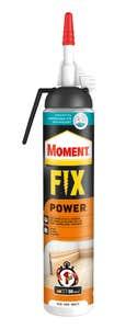 Adeziv autoaplicare, 260 g •  Henkel Moment Fix Power