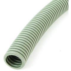 Tub flexibil ignifug, 9 x 50000 mm • Dietzel