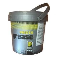 Vaselina grafitata k2g 400 gr • Prista