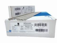 Electrozi Speedarc Micro 2.0