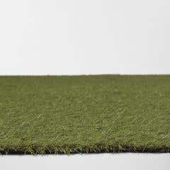 Rolă de iarbă artificială 2x4m 20mm