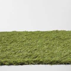 Rolă de iarbă artificială 2x4m 30mm