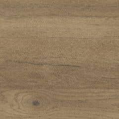 Panou perete, maro, 200 x 60 cm x 3 mm • GoodHome