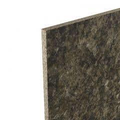 Panou bucatarie, gri, 300 x 60 cm x 8 mm, pal • GoodHome Kabsa