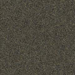 Panou bucatarie, 60 x 200 cm x 3 mm, laminat • GoodHome