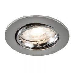 Spot, LED, GU10 • Caius