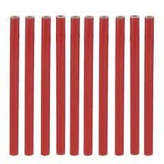 Set creioane industriale 10 buc Magnusson