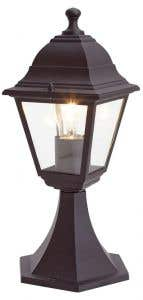Lampa exteriorara • Varennes
