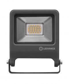 Proiector LED ENDURA LED 20W 230V IP65