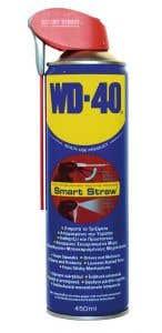 Spray multifunctional 500 ml