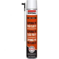 Spuma poliuretanica pai, 750 ml