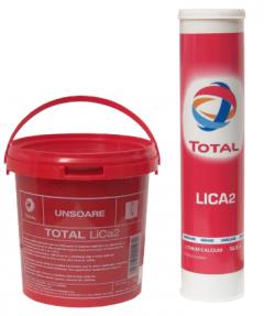 Vaselina Total Lica2, 0.4 kg