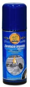 Spray dezghetare si lubrifiere Kentaur, 50 ml