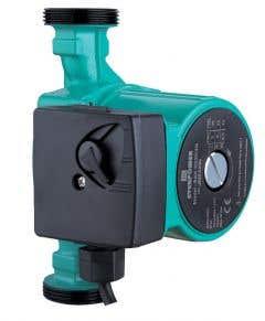 Pompa recirculare BAR. RS25 6G 180